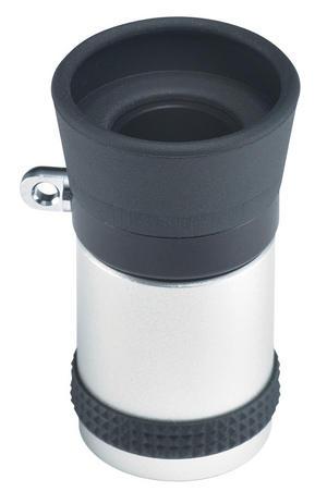 KHB-801 視覚補助スコープ 2.8×9製品画像