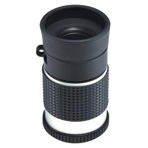 KHB-803 視覚補助スコープ 4×12製品画像