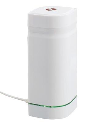 KHB-011 USB加湿器製品画像