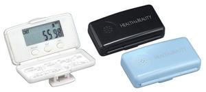 KHB-019、KHB-020、KHB-021 ストップウォッチ歩数計製品画像