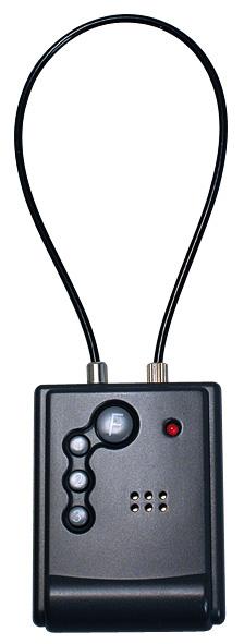 KS-113 盗難防止アラーム製品画像
