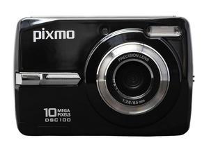 pixmo DSC100