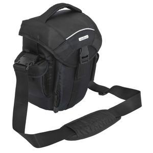 PRO1D2 カメラ用ズームバッグ製品画像