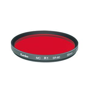 MC R1製品画像