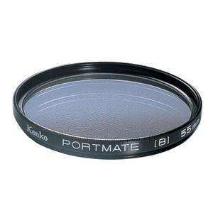 ポートメイトB製品画像