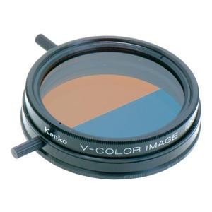 V-カラーイメージ 2Cフィルター製品画像
