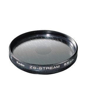 ZS-ストリーム