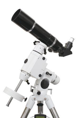 NEWスカイエクスプローラー SE66ED 鏡筒のみ製品画像