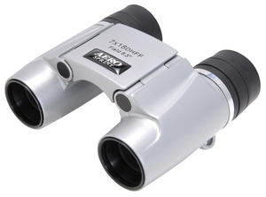 AERO スプリント 7×18 DHFF製品画像