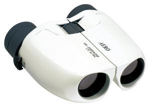 AERO 18〜100×28 WH製品画像