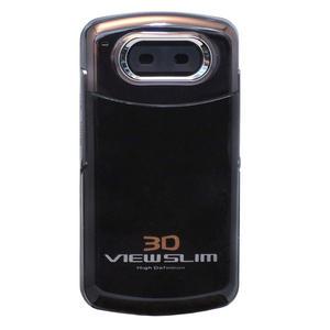 VS70-3D