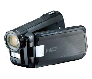 VS50FHD製品画像