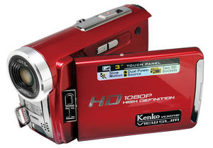 VS30FHD製品画像