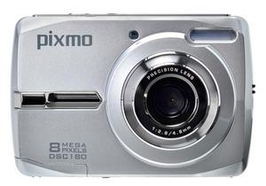 pixmo DSC180製品画像
