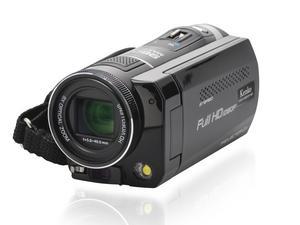 VSPJ800FHD製品画像