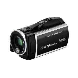 DVS600FHD製品画像