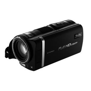 DVS900FHD