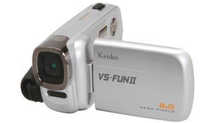 VS-FUN II製品画像