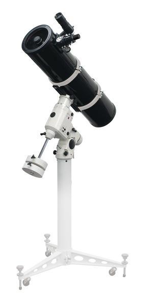NEWスカイエクスプローラー SE190MN 鏡筒のみ製品画像