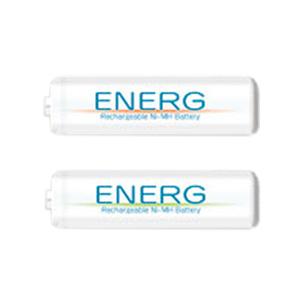 ENERG ニッケル水素充電池