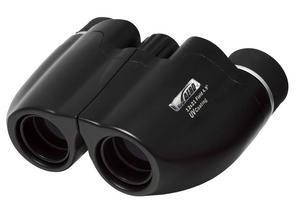 New AERO 12×21 UV(ブラック)製品画像