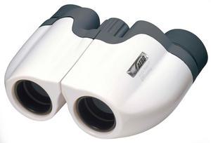 New AERO 8×21 UV(ホワイト)製品画像