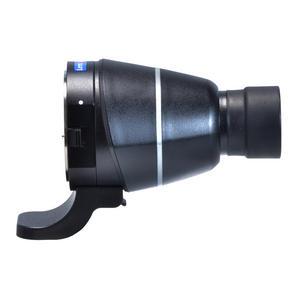 Lens2scope製品画像