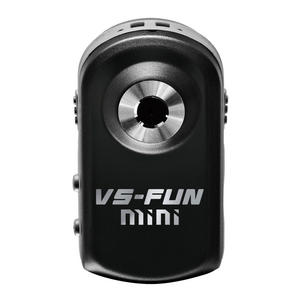 VS-FUN mini