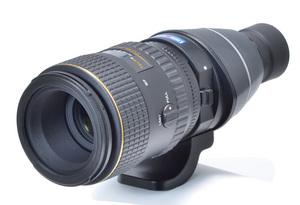 lens2scope_tokina-m100.jpg