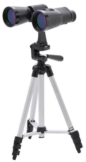 ミラージュ 7×50LTD-BK 観測セット製品画像