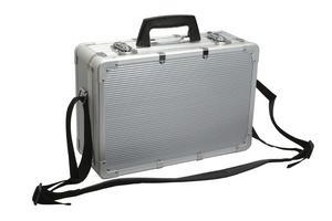 アルミケースDG アタッシュ製品画像