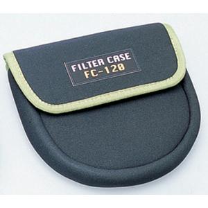 3枚用フィルターケース FC-120L/FC-100M製品画像