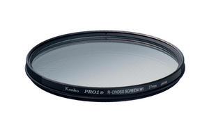 PRO1D R-クロススクリーン(W)製品画像