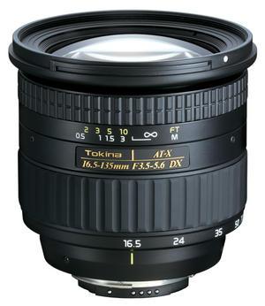 AT-X 16.5-135 DX製品画像