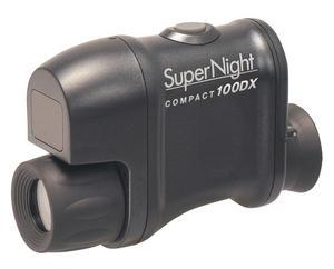スーパーナイトコンパクト100DX製品画像
