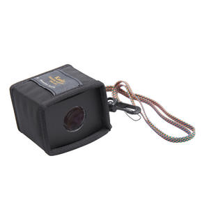 デジタルカメラ用液晶フード DW-3.0H