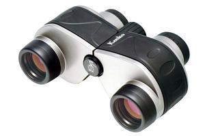 天体観測超広角双眼鏡 7×32 SWA製品画像