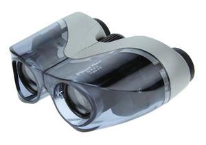 Pliant Neo 8×22製品画像