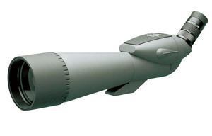 プロフィールド PF80 A製品画像