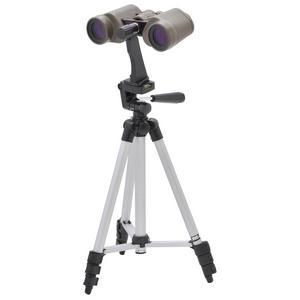 ミラージュ 8×30LTD-MIL 観測セット製品画像