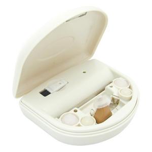 ケンコー 耳穴式補聴器 好楽聴 KHB-ITC-D製品画像