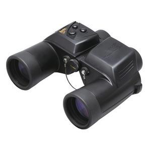M-MODEL GPS750 7×50IF製品画像