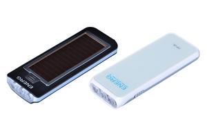 ENERG LEDフラッシュライトプルパワー製品画像