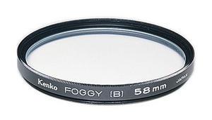 フォギー(B)製品画像