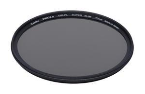 PRO1D C-PL SUPER SLIM製品画像