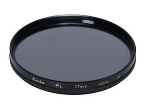PL製品画像