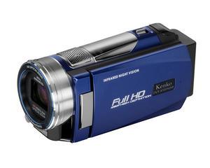DVSA10FHDIR製品画像