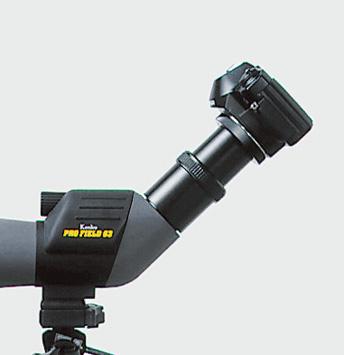 cameraadapter.jpg
