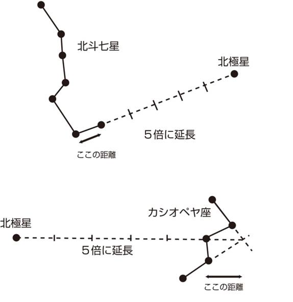 faq0019.jpg
