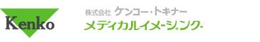 fmi_logo.jpg